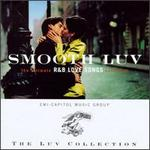Luv Collection: Smooth Luv