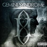 Lux - Gemini Syndrome