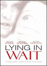 Lying in Wait - D. Shone Kirkpatrick