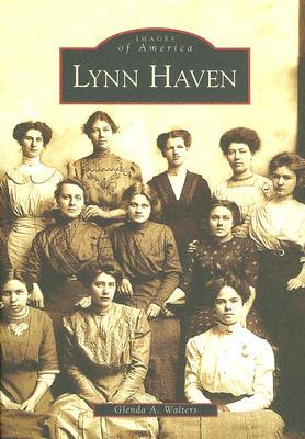 Lynn Haven - Walters, Glenda A