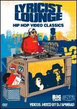 Lyricist Lounge: Hip Hop Video Classics