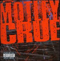 Mötley Crüe [Bonus Tracks] - Mötley Crüe