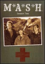 M*A*S*H TV Season 2 [3 Discs]