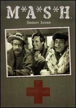 M*A*S*H TV Season 7 [3 Discs] -