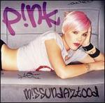 M!ssundaztood [Bonus DVD]