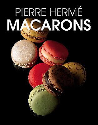 Macarons - Herme, Pierre