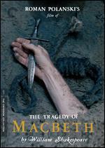 Macbeth - Roman Polanski