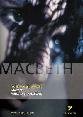Macbeth - Sale, James