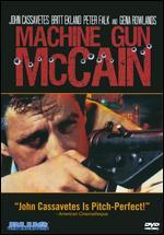 Machine Gun McCain - Giuliano Montaldo
