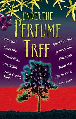 Macmillan Caribbean Writers: Under the Perfume Tree - Stone, Judy