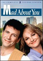 Mad About You: Season 02