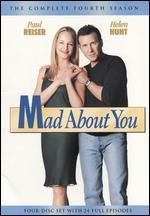Mad About You: Season 04