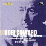 Mad Dogs and Englishmen [Avid Easy] - Noel Coward