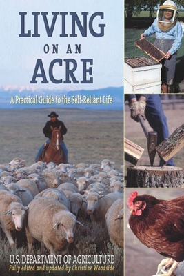 Mad Ducks and Bears - Plimpton, George