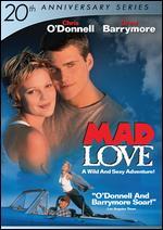 Mad Love - Antonia Bird