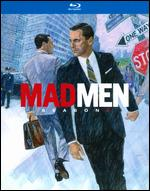 Mad Men: Season 06 -