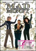 Mad Money [Susan G. Komen Packaging]