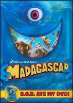 Madagascar [WS] [B.O.B. Packaging] - Eric Darnell; Tom McGrath