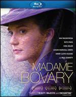 Madame Bovary [Blu-ray]