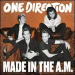 Made in the A.M. [LP]