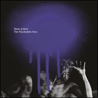 Made of Rain - The Psychedelic Furs