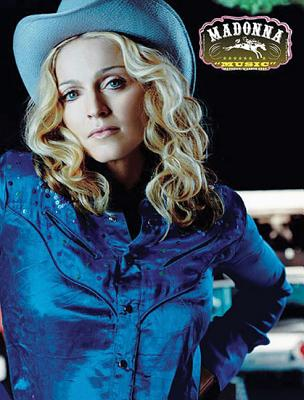 Madonna - Music - Madonna