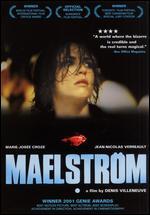 Maelstrom - Denis Villeneuve