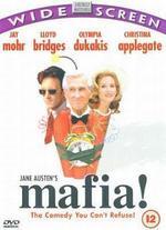 Mafia! - Jim Abrahams