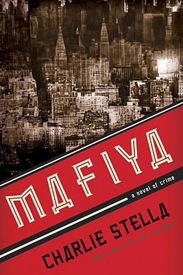 Mafiya - Stella, Charlie
