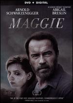 Maggie - Henry Hobson