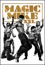 Magic Mike XXL - Gregory Jacobs