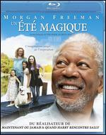 Magic of Belle Isle [Blu-ray] - Rob Reiner