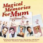 Magical Memories for Mum