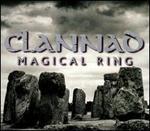 Magical Ring [Bonus Track]