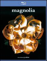 Magnolia [Blu-ray] - Paul Thomas Anderson