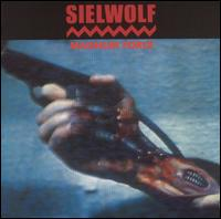 Magnum Force - Sielwolf