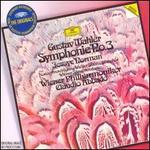 Mahler: Symphonie No. 3 - Adolf Holler (posthorn); Gerhart Hetzel (violin); Jessye Norman (soprano); Vienna Boys' Choir (choir, chorus); Vienna State Opera Chorus Konzertvereinigung (choir, chorus); Wiener Philharmoniker; Claudio Abbado (conductor)