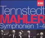 Mahler: Symphonien 1-4
