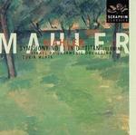 """Mahler: Symphony No. 1 in D """"Titan"""""""