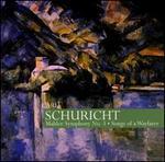 Mahler: Symphony No. 3; Songs of a Wayfarer