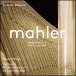 Mahler: Symphony No. 4; Nicht zu schnell