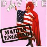Maid in England [Bonus Tracks]