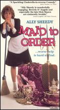 Maid to Order - Amy Jones