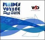 Maiden Voyage Suite