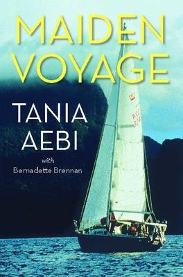 Maiden Voyage - Aebi, Tania