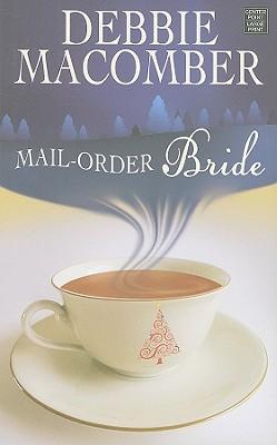 Mail-Order Bride - Macomber, Debbie