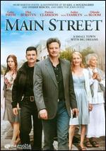 Main Street - John W. Doyle