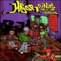 Major Flavas: Rap Classics - Various Artists