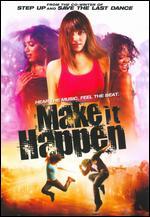 Make It Happen [WS] - Darren Grant