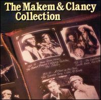 Makem & Clancy Collection - Tommy Makem w/ Liam Clancy